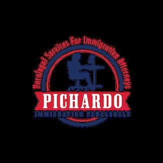 Pichardo Immigration Paralegals